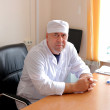 Таваков Али Абдулаевич