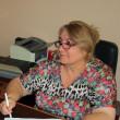 Салихова Назугат Нуруллаевна