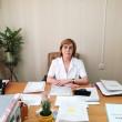 Саакова Анжелика Айрумовна