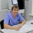 Савкив Максим Ильич