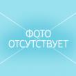 Биарсланова Анжелика Магомедсаламовна