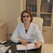 Меджидова Зарема Абдуллаевна