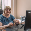 Гаджибекова Наида Исамогомедовна