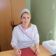 Абдуллаева Мадия Зайнитиновна
